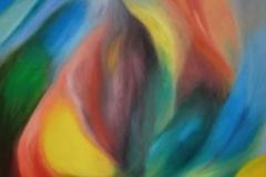 Farbenrausch
